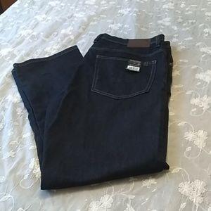 Buffalo David bitton men's pants size 38 x32